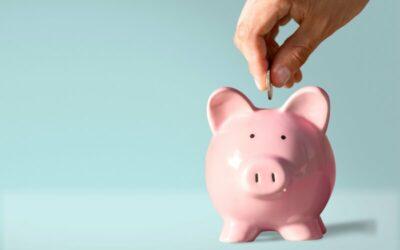 Top 5 Savings Accounts/No Penalty CD Rates (September 2020)